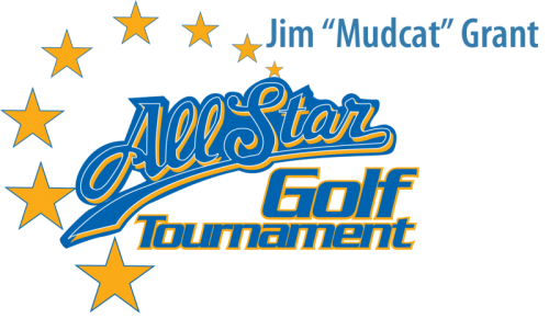 All-Star Golf