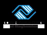 Boys and Girls Club of Binghamton Logo