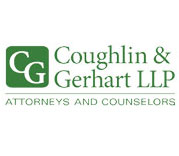 Coughlin & Gerhart logo