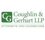 CoughlinGerhart-logo