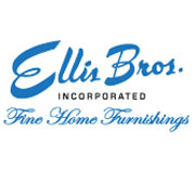 Ellis Bros. logo