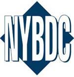 NYBDC logo