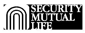 SML-logo-white