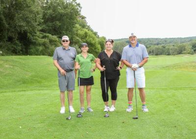 golf-team