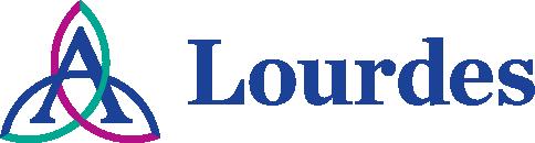 lourdes_logo