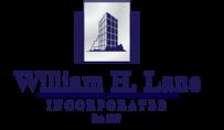 William-H-Lane-Logo